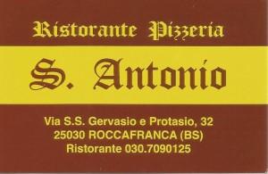 03 S ANTONIO