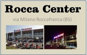 04 Rocca Center