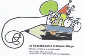 19 LO SCARABOCCHIO