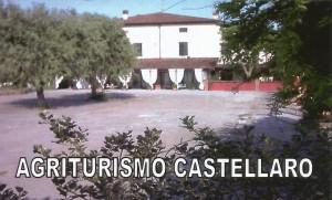 50 agriturismo castellaro
