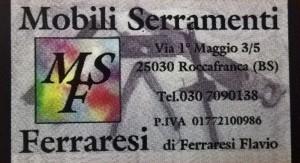 65 Logo MFS Ferraresi flavio corretto