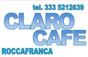 70 Claro Cafe