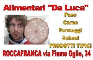 72 Alimentari Da Luca (1)