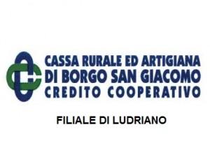 83 cassa-rurale-borgo-san-giacomo
