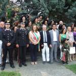 Foto 3^ Sagra del Quarantì (15)