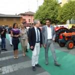Foto 3^ Sagra del Quarantì (17)