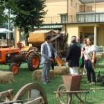 Foto 3^ Sagra del Quarantì (20)