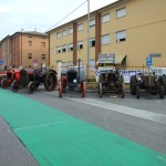 Foto 3^ Sagra del Quarantì (3)