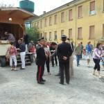 Foto 3^ Sagra del Quarantì (32)