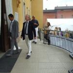 Foto 3^ Sagra del Quarantì (41)