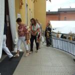 Foto 3^ Sagra del Quarantì (42)