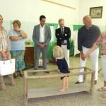 Foto 3^ Sagra del Quarantì (47)