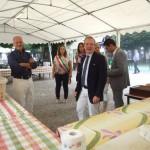 Foto 3^ Sagra del Quarantì (50)