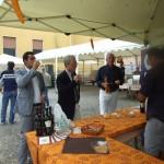 Foto 3^ Sagra del Quarantì (51)
