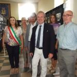 Foto 3^ Sagra del Quarantì (58)