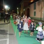 Foto 3^ Sagra del Quarantì (61)