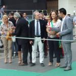 Foto 3^ Sagra del Quarantì (7)