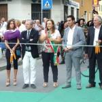 Foto 3^ Sagra del Quarantì (9)