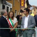 Foto 3^ Sagra del Quarantì (91)