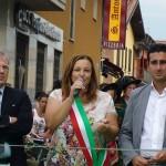 Foto 3^ Sagra del Quarantì (93)