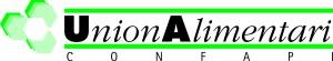 Unionalimentari_logo