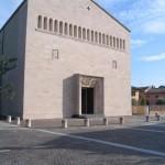 Chiesa San Filastrio