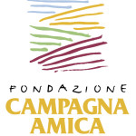 logo Fondazione Campagna Amica