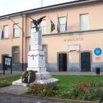 Sede Comunale Roccafranca