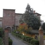 Torre della Rocca