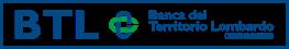 Logo_btl