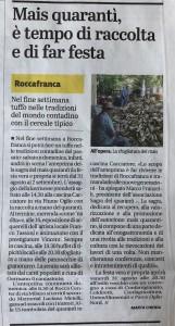 Giornale di Brescia - Giov 23 Ago 2018