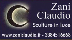20 Zani claudio