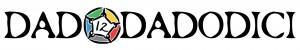 DadoDaDodici-ScrittaBianco1600x250