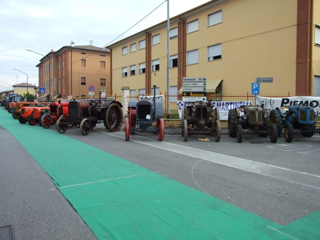 Foto-3^-Sagra-del-Quarantì-3