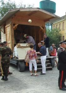 Foto-3^-Sagra-del-Quarantì-32