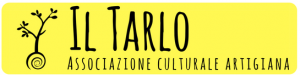 Il Tarlo